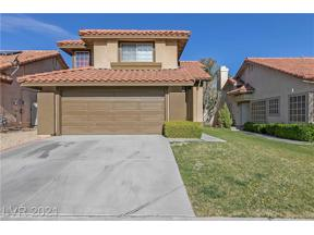 Property for sale at 345 Cavalla Street, Henderson,  Nevada 89074