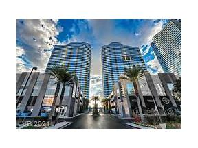 Property for sale at 4575 Dean Martin Drive 606, Las Vegas,  Nevada 89103