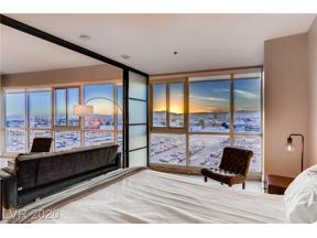 Property for sale at 4575 Dean Martin 702, Las Vegas,  Nevada 89103