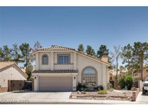 Property for sale at 702 Rusty Spur Drive, Henderson,  Nevada 89014