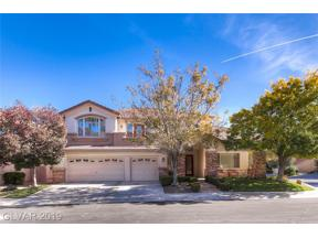 Property for sale at 2000 Arbor Forest Street, Las Vegas,  Nevada 89138
