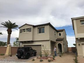 Property for sale at 4 Lily Grove Road, Las Vegas,  Nevada 89148