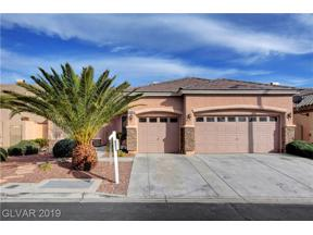 Property for sale at 3194 Squire Street, Las Vegas,  Nevada 89135