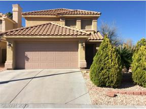 Property for sale at 9500 Hershey Lane, Las Vegas,  Nevada 89134