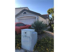 Property for sale at 10246 Sun Dusk Lane, Las Vegas,  Nevada 89145
