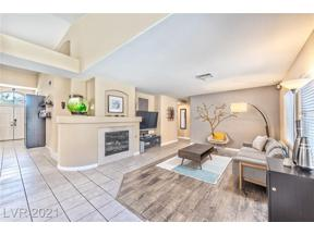 Property for sale at 2567 Golden Bay Court, Henderson,  Nevada 89052