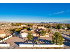 Property for sale at 5724 Grand Canyon Drive, Las Vegas,  Nevada 89149