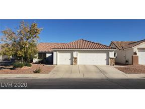 Property for sale at 316 Perry Ellis Drive, Henderson,  Nevada 89014
