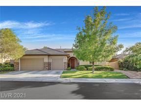 Property for sale at 9 Candlewyck Drive, Henderson,  Nevada 89052