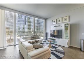 Property for sale at 3726 Las Vegas Boulevard 904, Las Vegas,  Nevada 89158