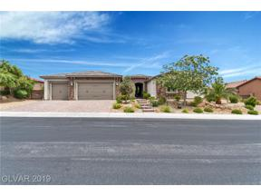 Property for sale at 9776 Jamies Jewel Way, Las Vegas,  Nevada 89149