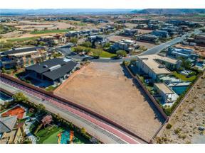 Property for sale at 11 MORNING GLOW Lane, Las Vegas,  Nevada 89135