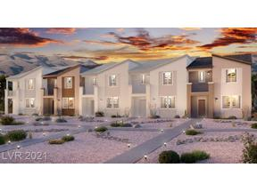 Property for sale at 464 Ylang Place lot 11, Henderson,  Nevada 89015