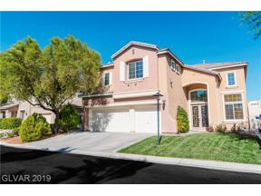 Property for sale at 8222 Moapa Water Street, Las Vegas,  Nevada 89131