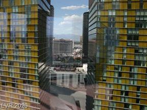Property for sale at 3750 LAS VEGAS Boulevard 2909, Las Vegas,  Nevada 89158