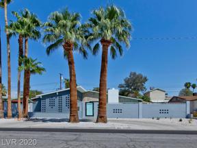 Property for sale at 1644 Raindance, Las Vegas,  Nevada 89169