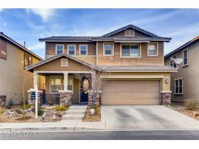 Property for sale at 5319 Fairbranch Lane, Las Vegas,  Nevada 89135