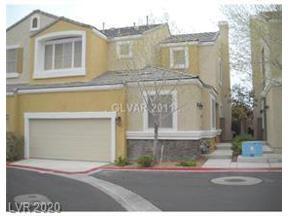 Property for sale at 1040 Coatbridge Street, Las Vegas,  Nevada 89145