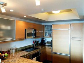 Property for sale at 322 Karen Avenue Unit: 4505, Las Vegas,  Nevada 89109