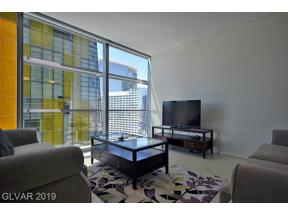 Property for sale at 3722 Las Vegas Boulevard Unit: 2210, Las Vegas,  Nevada 89158