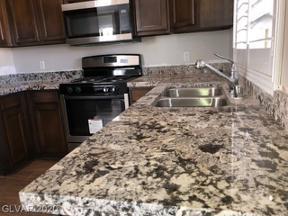 Property for sale at 2548 Pine Run Road, Las Vegas,  Nevada 89135