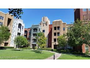Property for sale at 56 East Serene Avenue Unit: 320, Las Vegas,  Nevada 89123