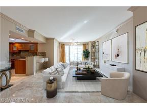 Property for sale at 2777 PARADISE Road 902, Las Vegas,  Nevada 89109