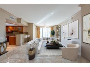 Property for sale at 2777 Paradise Road Unit: 902, Las Vegas,  Nevada 89109