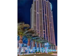 Property for sale at 200 Sahara 2507, Las Vegas,  Nevada 89102