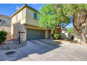 Property for sale at 8204 New Leaf Avenue, Las Vegas,  Nevada 89131