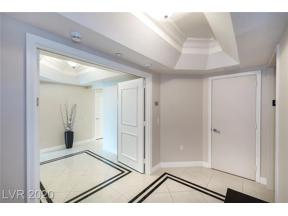 Property for sale at 2777 PARADISE Road 2101, Las Vegas,  Nevada 89109
