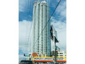 Property for sale at 200 Sahara Avenue Unit: 402, Las Vegas,  Nevada 89102