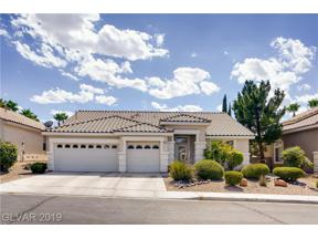 Property for sale at 1323 Dream Valley Street, Henderson,  Nevada 89052