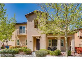 Property for sale at 1973 Ardilea Street, Las Vegas,  Nevada 89135