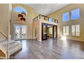Property for sale at 8113 Gothic Avenue, Las Vegas,  Nevada 89117