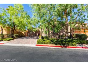 Property for sale at 33 Avenza Dr Drive, Henderson,  Nevada 89011