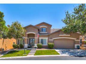 Property for sale at 7901 Brent Leaf Avenue, Las Vegas,  Nevada 89131