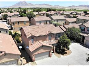 Property for sale at 5364 Washington Apple Street, Las Vegas,  Nevada 89122