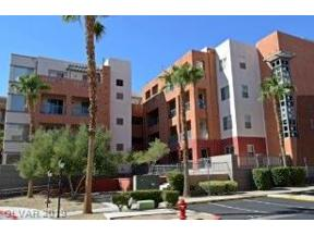 Property for sale at 51 Agate Avenue Unit: 209, Las Vegas,  Nevada 89123