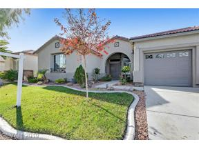 Property for sale at 8581 Waterford Bend Street, Henderson,  Nevada 89123