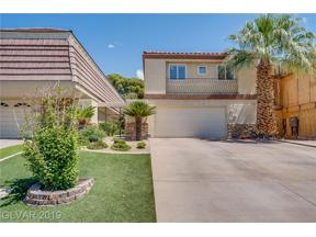 Property for sale at 1066 Vegas Valley Drive, Las Vegas,  Nevada 89109