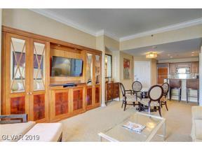 Property for sale at 145 Harmon Avenue Unit: 3408, Las Vegas,  Nevada 89169