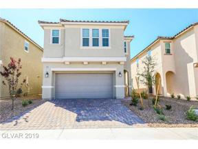 Property for sale at 3025 Gravino Avenue, Henderson,  Nevada 89044