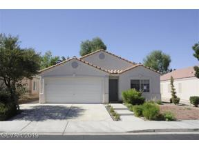Property for sale at 1241 Emerald Crest Street, Henderson,  Nevada 89052