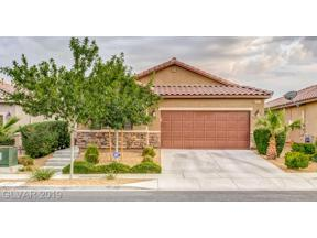 Property for sale at 4361 Shady River Avenue, North Las Vegas,  Nevada 89031