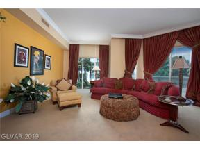 Property for sale at 2747 Paradise Road Unit: 206, Las Vegas,  Nevada 89109