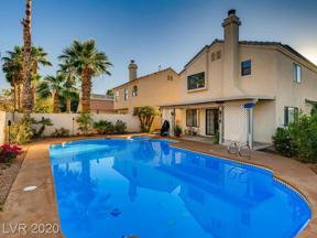 Property for sale at 395 Legacy Drive, Henderson,  Nevada 89014