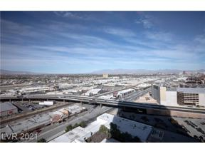 Property for sale at 2000 Fashion Show Drive 2821, Las Vegas,  Nevada 89109