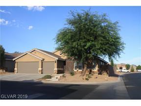 Property for sale at 10304 Slope Ridge Street, Las Vegas,  Nevada 89131