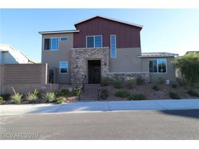 Property for sale at 800 Langham Court, Henderson,  Nevada 89052